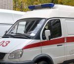 В Липецкой области возбуждено уголовное дело против потерявшего пациентку фельдшера скорой помощи
