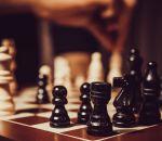 Долгосрочное исследование подтвердило пользу шахмат и кроссвордов для сохранения ясного ума в старости
