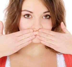 Металлический привкус во рту — почему появляется, вероятные причины привкуса металла, как избавиться