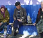 Одинокие ибольные: шесть фактов оновом поколении пожилых россиян