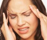 Воспаление матки: причины, признаки, симптомы, лечение