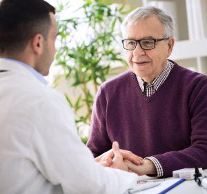 Боль в мошонке: причины, признаки, симптомы и лечение