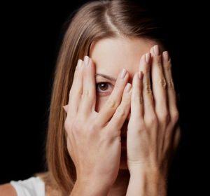 Тревога искажает восприятие эмоций