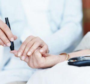 Гангрена нижних конечностей при сахарном диабете — признаки и типы заболевания, возможное лечение