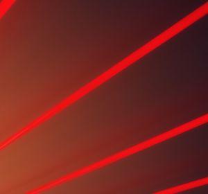 Лазерный «фен» предсказывает инфаркт