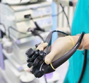 Санкт-Петербургская клиника заплатит пациентке 900 тысяч рублей за инвалидность