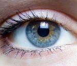 Воспаление глаз — чем снять в домашних условиях