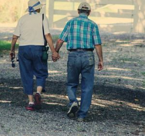 9 признаков того, что вы начинаете стареть. С точки зрения науки