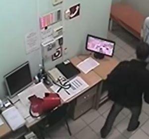 В Липецкой области избили трех медиков