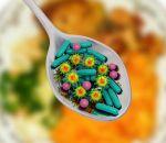 Пищевое отравление: причины, симптомы, лечение, диета