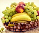 Гипертоникам разрешили есть фрукты и йогурты