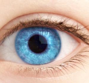 Как улучшить зрение с помощью витаминов для глаз?