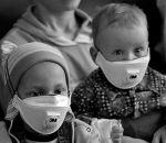 Лейкоз у детей: причины, признаки и симптомы, лечение
