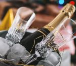Роскачество оценило российские игристые вина