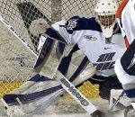 Хоккей может довести болельщиков до инфаркта