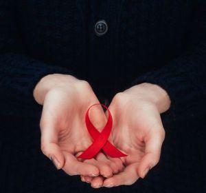Каждый семидесятый россиянин живет с ВИЧ