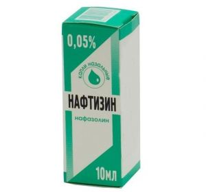 Нафтизин – инструкция по применению, механизм действия, противопоказания, побочные эффекты и аналоги