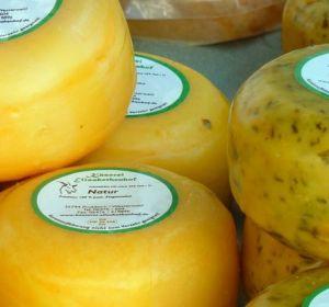 Сыр и молоко оправдали