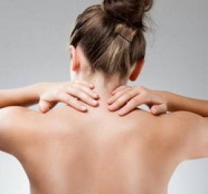 Уколы при остеохондрозе — противовоспалительные, обезболивающие, хондропротекторы и витамины