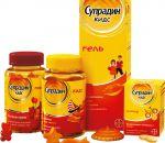 Динамизан – инструкция по применению витаминного комплекса, суточная дозировка, противопоказания и отзывы