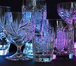 Пейте наздоровье: памятка по употреблению алкоголя