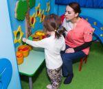 Задержка речевого развития: причины, симптомы и лечение