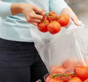 Мифы русской еды. Почему мы любим натуральное, а покупаем «химию»?