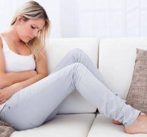 Заворот кишок: причины, симптомы и лечение у взрослых и детей