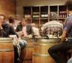 Тормозные клетки помогут побороть алкоголизм