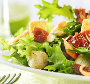 Вегетарианство – за и против