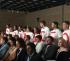 Активисты отреагировали на слова Голодец о ВИЧ молчаливым пикетом