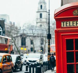 «Трезвый январь» сделал британцев здоровее и счастливее