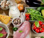 Диета при изжоге — как правильно питаться, запрещенные и разрешенные продукты