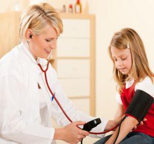 Признаки аденоидов — причины и первые симптомы патологии