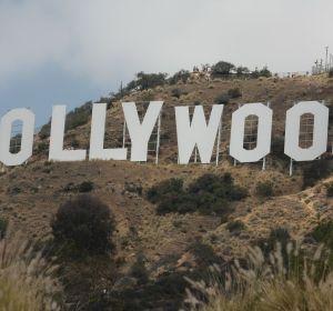 15 знаменитостей, которым не к лицу пластика