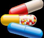 Спазмолитики от головной боли: список эффективных препаратов
