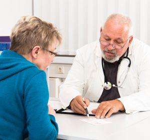 Миелофиброз: формы, причины, симптомы и лечение
