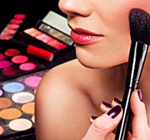 Вечерний макияж – Секреты по созданию макияжа на вечер и праздник