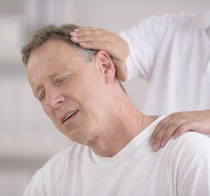 Спондилолистез: как лечить смещение позвонков операцией и в домашних условиях