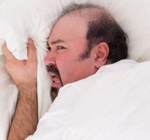 Названы 5 способов справиться с последствиями бессонной ночи