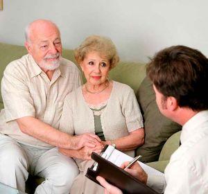 Рассеянный склероз – симптомы у женщин на разных стадиях болезни и первые проявления