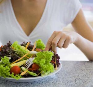 Меню при язве желудка на неделю: правильное питание при болезни