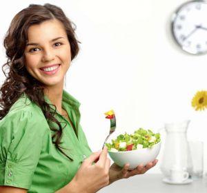 Диета Пегано при псориазе — таблица запрещенных и разрешенных продуктов, рецепты и отзывы