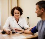 Гормоны надпочечников человека, болезни при дисфункции у женщин и мужчин