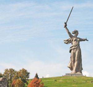 В Волгограде патологоанатомы подменяли органы умерших