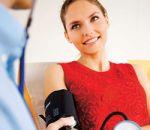 Как можно добиться снижения артериального давления в домашних условиях?
