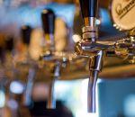 Правда ли, что алкоголь — одна из основных причин варикоза?