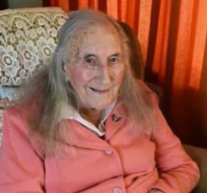 90-летний британец сменил пол