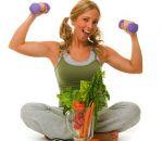 Можно ли поправиться от диеты для похудения?