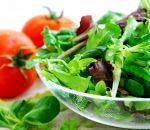 Диета при атеросклерозе сосудов нижних конечностей — правила питания
